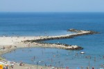litoralul_romanesc