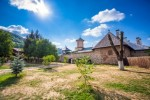 51_manastirea polovragi
