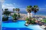 b_spania_insulele_canare_tenerife_hotel_guayarmina_princess_9510