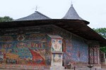 manastirea-voronet-1431033725880-870x350