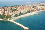 statiunea-pomorie-litoral-bulgaria_cjbn
